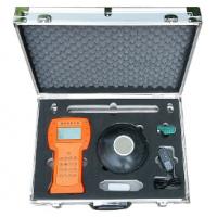 海水深度测量仪超声波测深仪