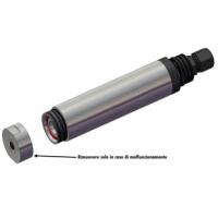 welfish荧光法溶氧传感器