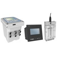 PDCL-400余氯/二氧化氯分析仪