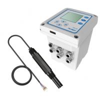 POP-500 ORP在线分析仪