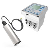 PTU-800浊度在线分析仪