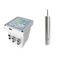 PUVNO3-900 光谱法硝氮分析仪