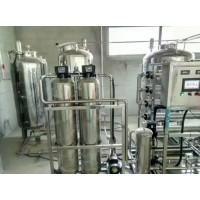 苏州医药行业纯化水/苏州药物研究纯化水/苏州纯化水设备