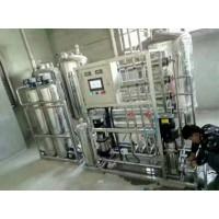 宁夏医疗器械清洗纯化水/医用纯化水设备/纯化水设备厂商