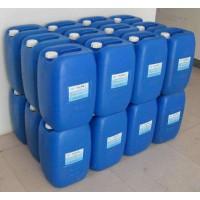 东莞深圳惠州厂家直销高效固体双氧水过碳酸钠含量现货供应
