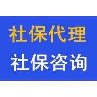 专家:社保基金入市比例可适度上调,代缴代交广州社保机构