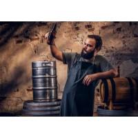 啤酒业/饮料业污水的处理和水资源循环利用