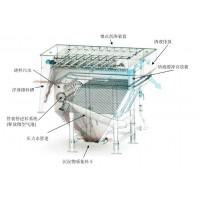 厌氧湿发酵过程中的故障物质分离技术