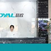 精欧工业自动化(上海)有限公司
