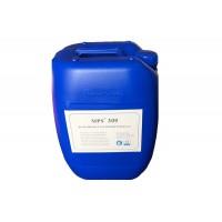 反渗透阻垢剂MPS309安徽塑化厂中水回用脱盐水