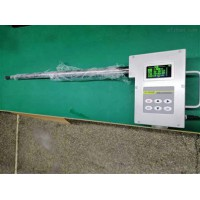 山东厂家直供便携式油烟检测仪LB-7025A型
