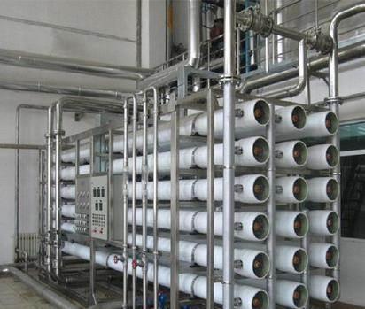 水处理设备·污水处理设备·超纯水处理设备· 软水处理设备