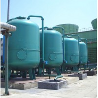 潍坊小型医院污水处理设备CASSCAST直销誉德