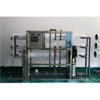 承德纯水设备/承德工业生产反渗透设备/承德中水回用设备