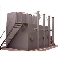 水处理设备,污水处理设备