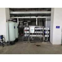 苏州净水设备/纯净水设备/单级反渗透设备/伟志水处理公司