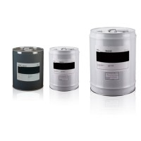 CPI-4700-100/冷冻油
