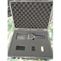 安仕达TYS1602手机探测器手机探测仪
