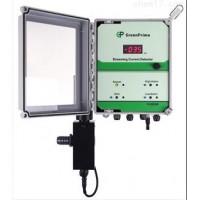工业水处理流动电流仪英国GREENPRIMASCD 8200