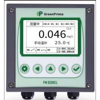 PM8200CL水厂水质在线臭氧监测仪GREENPRIMA