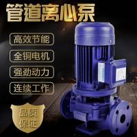 河南立式自吸污水泵厂家、排污泵耐腐蚀性强、