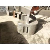 亮健机械主营灰铁铸件 定制机械铸件 铸造机械件多种材质