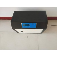 潍坊综合门诊专用污水处理设备厂家小型实验室污水处理设备价格