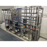 河北省超纯水设备/承德市工业超纯水/超纯水机/超纯水厂家