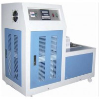 超能CDW—100冲击试验低温槽新闻中心