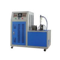 CDWJ-70橡胶低温脆性试验机(单试样法)价格