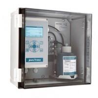 在线硬度/碱度分析仪PACON4800