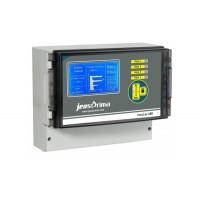 杰普在线超声波污泥界面仪innoLev400