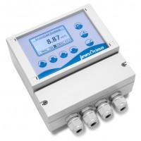 杰普在线浊度分析仪innoCon6800T