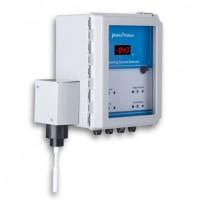 杰普在线流动电流仪SCD-6000