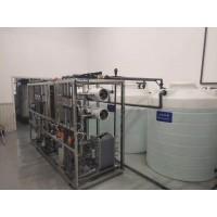 杭州超纯水设备/杭州LCD显示屏清洗超纯水设备/质量保证