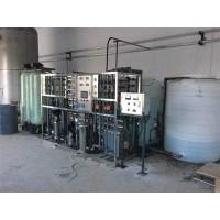 嘉兴超纯水设备/嘉兴显像管用超纯水/超纯水机/超纯水配件
