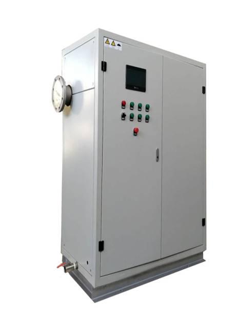 建筑热水灭菌设备