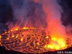 如果把地球上70亿吨垃圾 用火山处理掉 后果我们无力承担!
