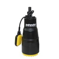 德国泽德TDP800系列 污水提升泵