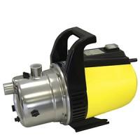 德国泽德WX多级增压泵