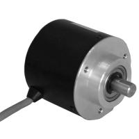SAIL-KD型开度变送器