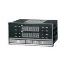 SAIL-ZKZ-III电厂转速监控装置