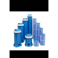 供应AQUA  爱克AF25美观循环纸芯精密过滤器水处理设备