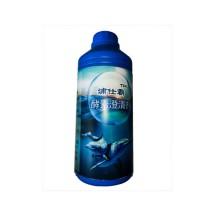 水处理清澈药剂用途浦仕霸DRYACID泳池水质净化剂经销