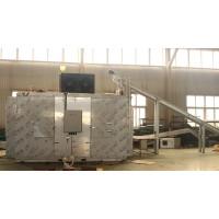 电镀污泥烘干机设备 箱式污泥干化机 烘干机生产厂家直销