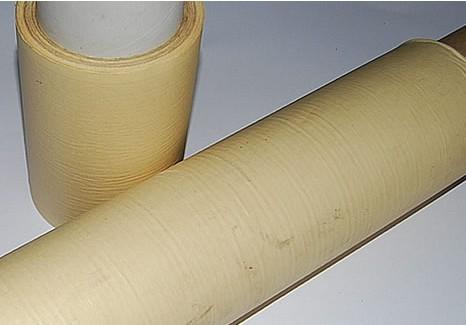 遮蔽保护胶带  喷漆保护美纹纸