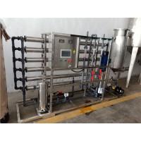 常熟RO反渗透设备/纯水设备维护保养/水处理设备耗材更换