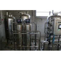 苏州实验室纯化水设备|苏州化学试剂纯化水设备|新款特卖