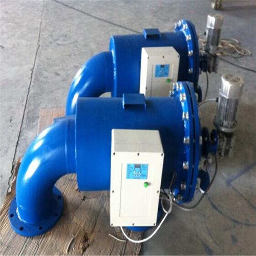 地下水质过滤器|反冲洗水质过滤器|矿用水质过滤器