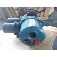 电动执行器Z180-18W/T电动阀门